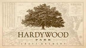 Hardywood Brewery