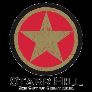 StarrHillLogo_BigStar