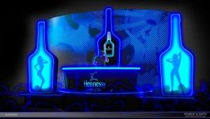 BARKER_DESIGNS_HennessyRend_v2