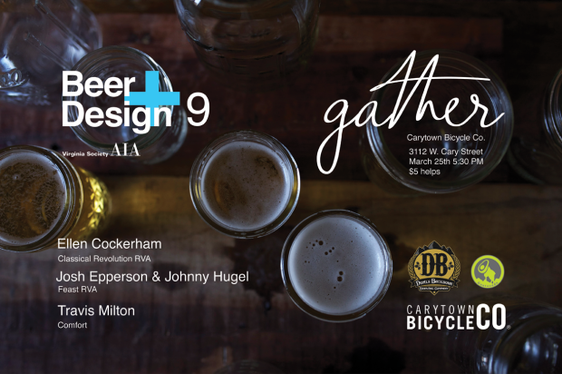 Beer+Design9-FLYER