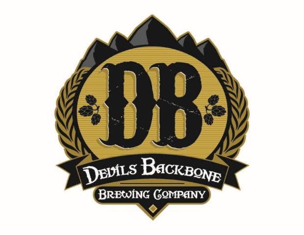 DBB image1
