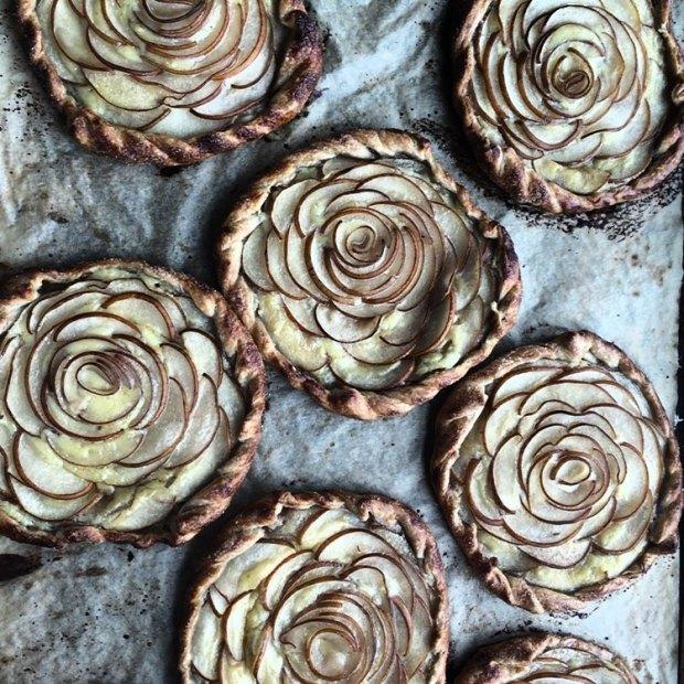 pastry.jpg