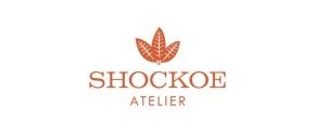 shockoe-atelier